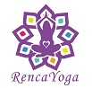 Renca Yoga in the Pays de Gex